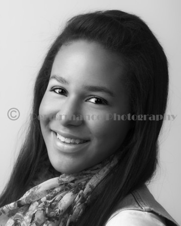 IMAGE: http://performancephoto.smugmug.com/Theatre/Auburn-High-School/2012-CAPA-Headshots/i-6m7SdWQ/0/M/IMG_8230-Edit-M.jpg